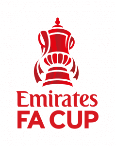Icon for <p>Emirates FA Cup Programmes</p> USP
