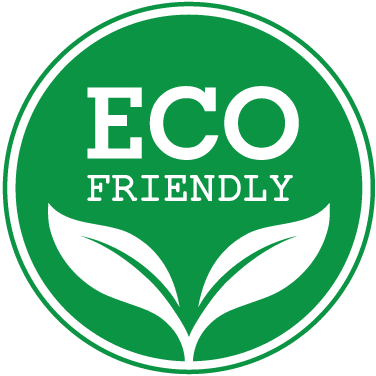 Icon for <p>Ethically Sourced & Eco Friendly</p> USP