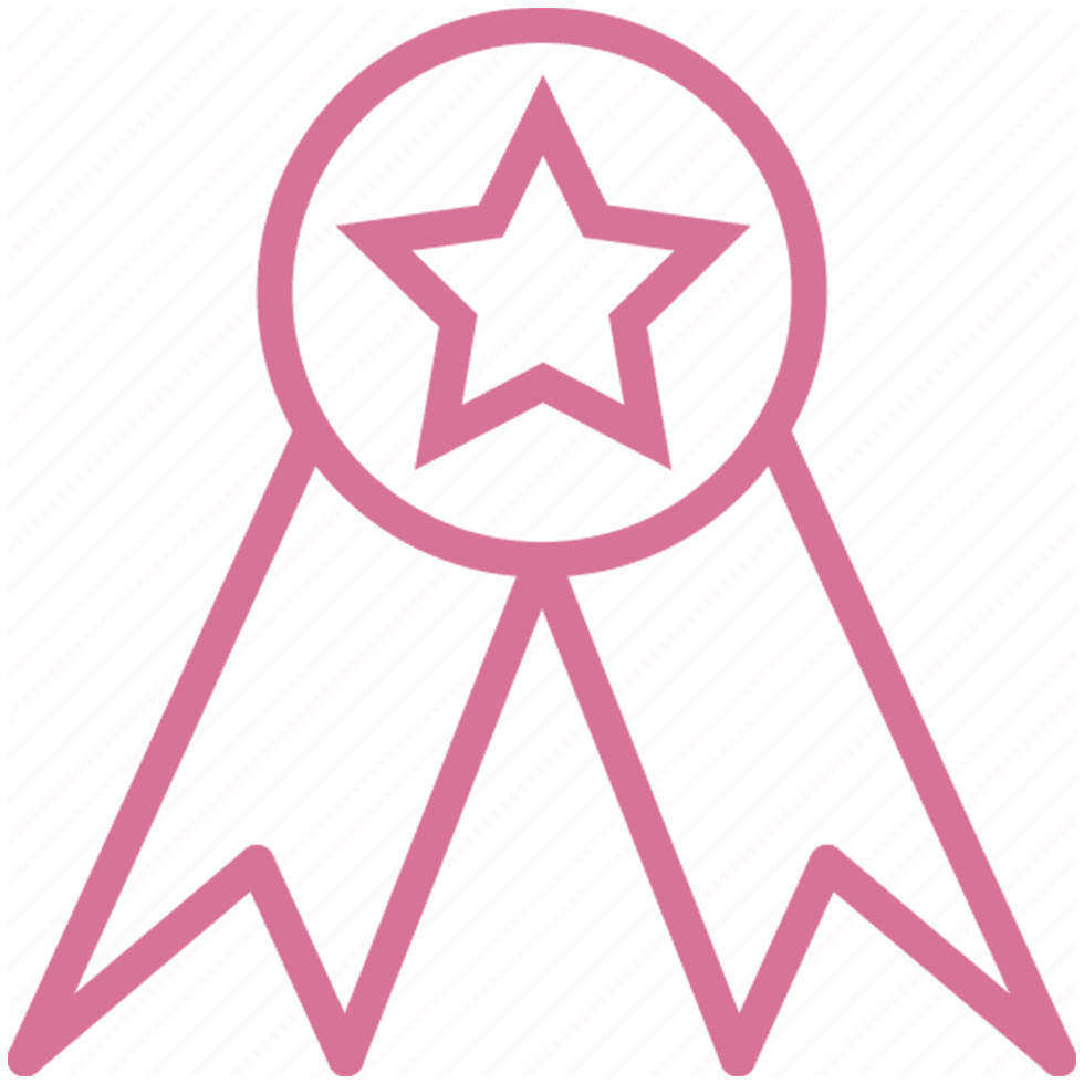 Icon for <p>The UK's Leading Pony Party Supplier</p> USP