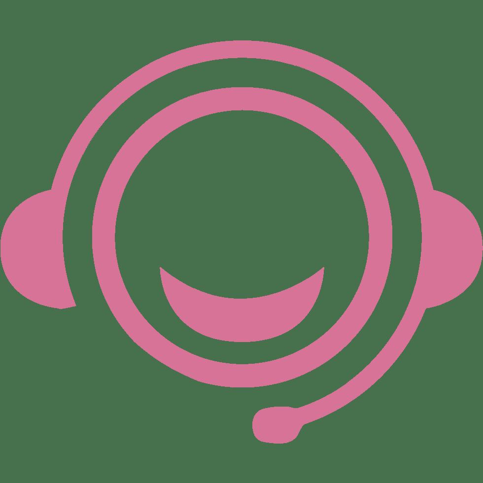 Icon for <p>UK based customer service</p> USP