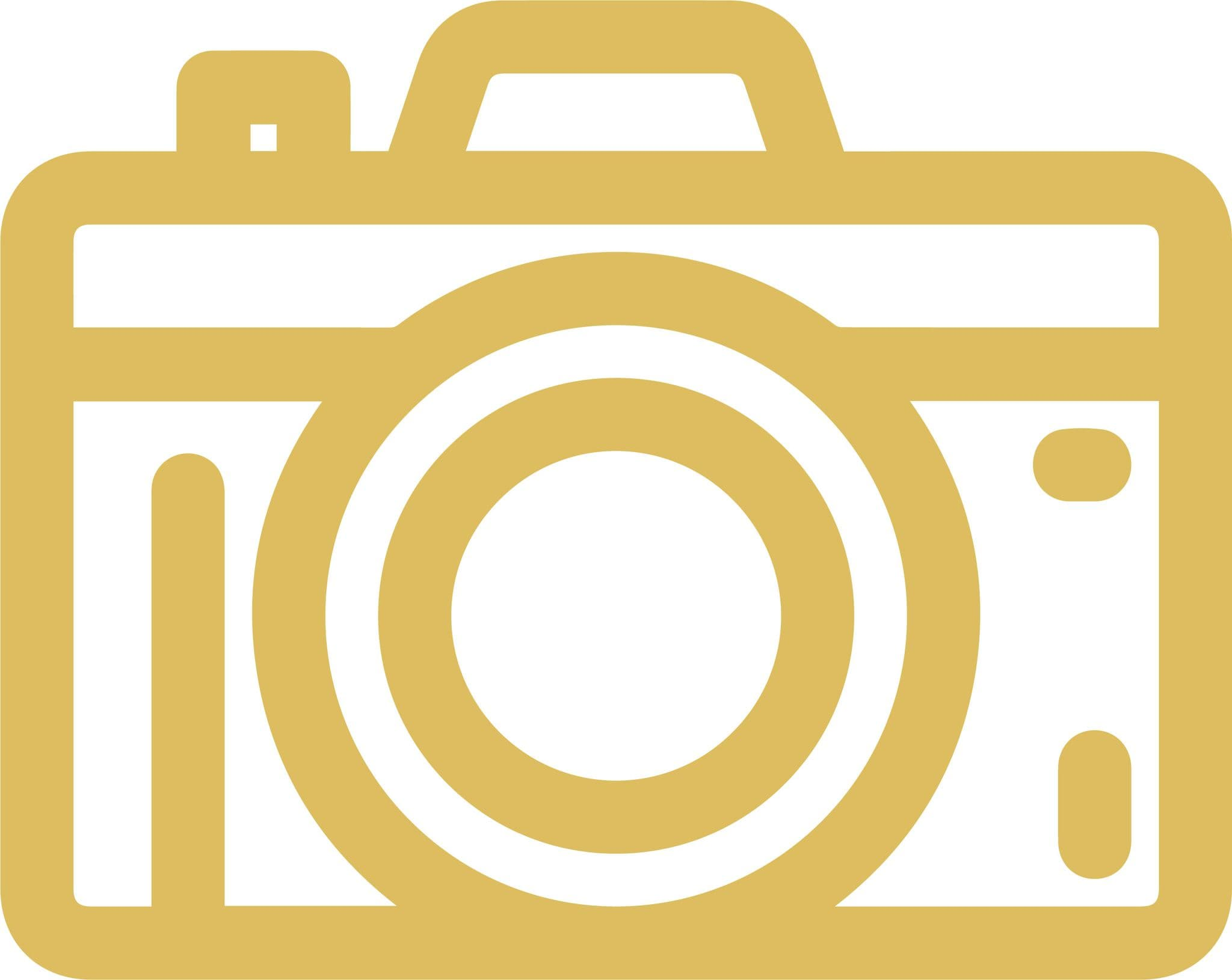 Icon for <p>Enter our Photo Competition to win £50 in Amazon Vouchers</p> USP